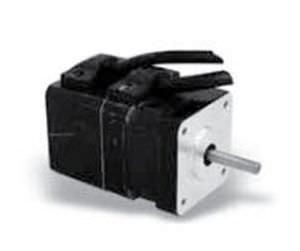 brushless DC electric servo-motor 0.12 - 0.324 Nm, max. 4 500 rpm | A042 series PITTMAN