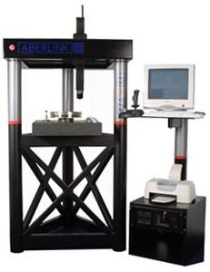 coordinate measuring machine (CMM) Aberlink