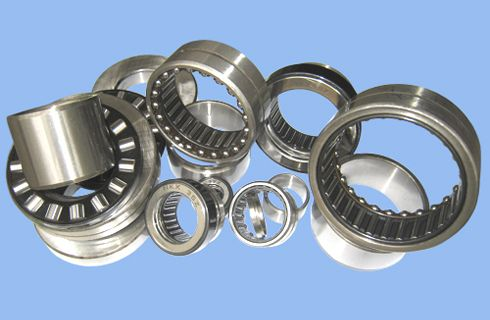 custom roller bearing Changzhou Chengbida bearing manufacturer Co.,Ltd