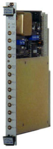 data acquisition module 8 in, 48 ps res | V680 Highland Technology, Inc.