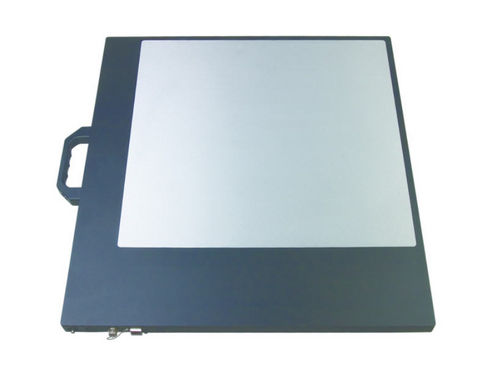 digital flat panel x-ray detector (FPXD) 41 cm | XRD 1600 series PerkinElmer Optoelectronics