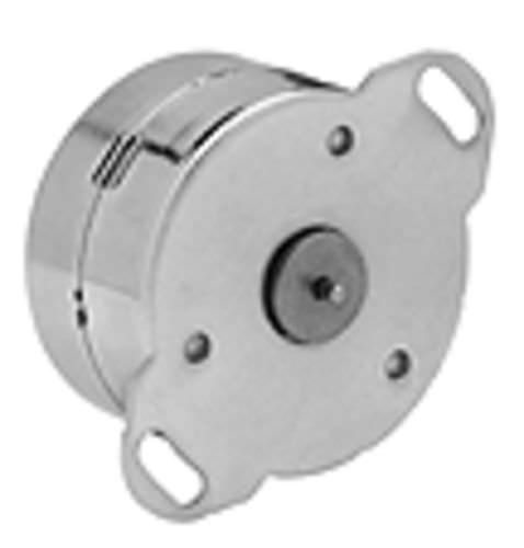 electric stepper motor Hansen Corporation