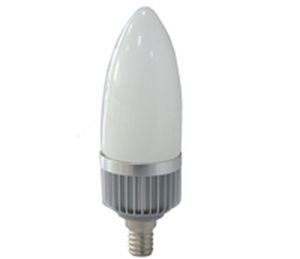 high-power LED bulb E14, 3 W | BB-B04-03 Bon Bon Electronic.,Ltd