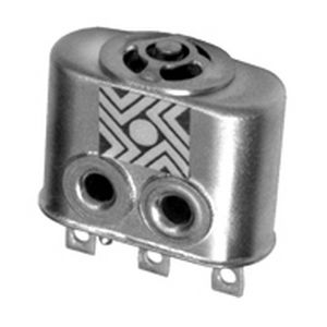 high precision sealed switch max. 5 A | 6100 series Haydon Kerk Motion Solutions