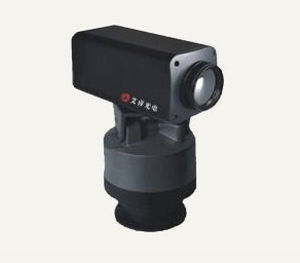 high-resolution thermal imager IRT513-A IRay Technology Co.,Ltd.