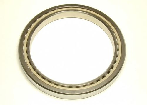 hybrid ceramic ball bearing CS CEROBEAR