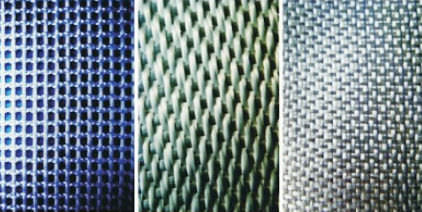 knitted E-glass fabric Chongqing Polycomp International Corp.