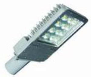 LED street lighting 40 W, 3200 lm | ENSL-40W-02 Eneltec (Shanghai) Co., Ltd.