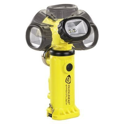 LED work-light with battery Knucklehead® Streamlight