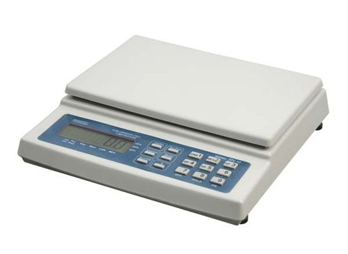 multi-function price computing scale 10 lb | SPS-10C  Transcell Technology, Inc.