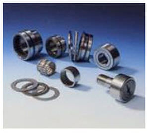 needle roller bearing CDC group