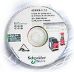 network monitoring software ASISWIN 2 Schneider Electric - Automation and Control