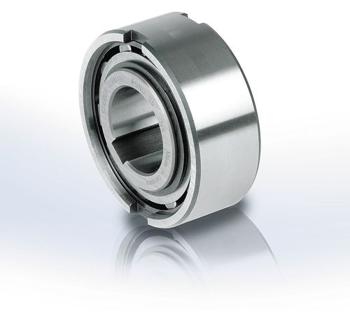 non bearing supported built-in one way clutch max. 5 813 Nm | AE STIEBER