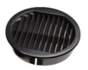 nylon vent plug 123 series Skiffy