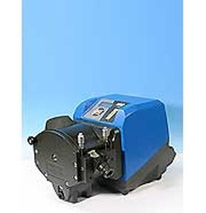 peristaltic metering pump 4 000 l/ h , IP 66 | 700 series Watson-Marlow Pumps Group