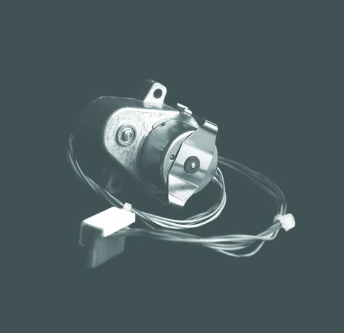 permanent magnet stepper electric planetary gearmotor PG42 series Rotalink