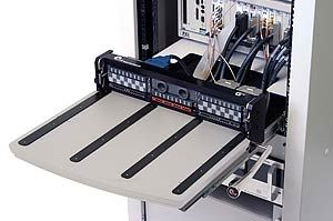 rectangular rack and panel connector G12 VPC - Virginia Panel Corporation