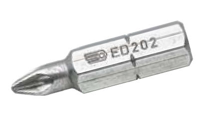 screwdriver bit ED.2 series FACOM