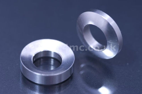 stainless steel washer C4MC 803 series Components 4 Machinery