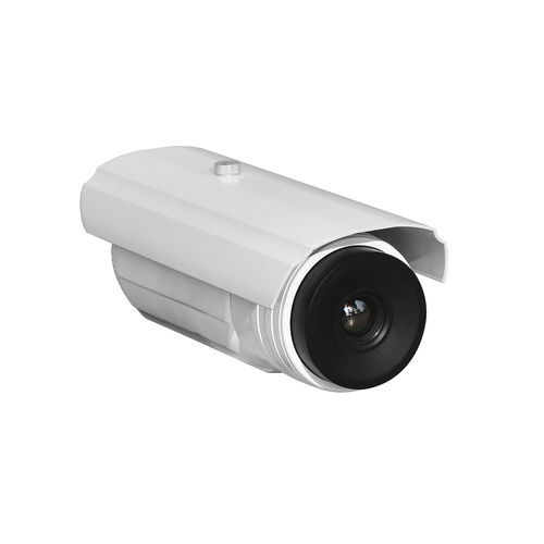 thermal imager for security applications JK350-POE Guangzhou SAT Infrared Technology Co., LTD