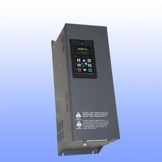 torque vector AC drive 400 V, 0.1 - 400 Hz | JR8000 series Jiaxing Jarol Scientific and Instrument CO.,LTD
