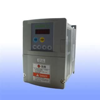 vector controlled frequency inverter 0.2 - 2.2 kW, 0 - 400 Hz | JR9000 series Jiaxing Jarol Scientific and Instrument CO.,LTD