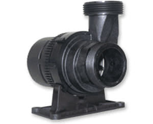 water circulation centrifugal pump 36 gpm | E14 Laing Thermotech