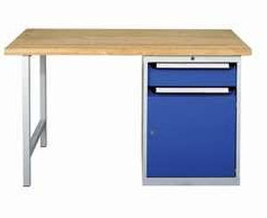 workbench LABRUCHE