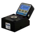 torque wrench calibrator / digital / desk