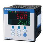bench-top conductivity meter / process