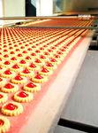 Lubricating grease / mineral oil-based / for bearings / food-grade CIMLUBE FTF 502 FG MOTUL TECH