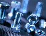 lubrication oil / metal / multi-purpose