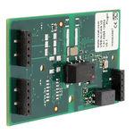 Converter card  IXXAT Automation