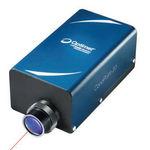 laser distance sensor / precision / non-contact