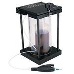low-viscosity liquid tank / glass