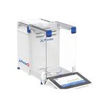laboratory scale / semi-micro / digital