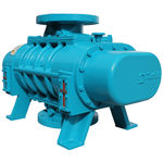 'gas blower / rotary / single-stage / oil-free' from the web at 'http://img.directindustry.com/images_di/photo-p/14002-11275225.jpg'