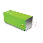 Optical parameter oscillator / high-power / for spectroscopy iFLEX-Agile Series Qioptiq