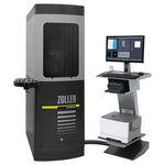 Tool measuring machine threadCheck E. Zoller GmbH & Co. KG