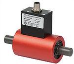 rotary torque sensor / hex drive / non-contact