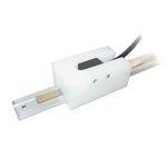 signal converter / PROFIBUS / serial