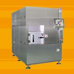 Dicer / industrial APX300 Panasonic Factory Automation Company