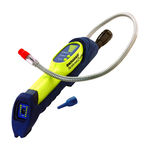 Refrigerant gas leak detector / combustible gas / with LED indicator / portable Informant®2 Bacharach