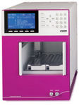 automatic sampler / for HPLC