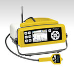 Portable toxic gas detector HAPSITE Smart Plus INFICON