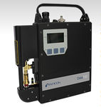 Flame ionization detector / fire / flame / portable DataFID™ INFICON