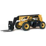 Telehandler TL943D Caterpillar Equipment