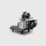 Centrifugal decanter / horizontal / for olive oil  GEA Westfalia Separator