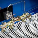 4-valve manifold  UNIFLEX