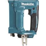 Electric stapler DST112Z MAKITA